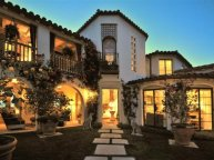 high end homes for sale