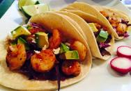 best new restaurants bergen county