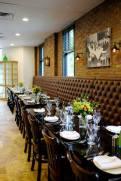 bergen county best new restaurants