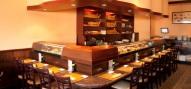 bergen county chinese restaurant