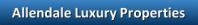 allendale luxury properties for sale
