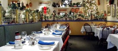 chef's table franklin lakes