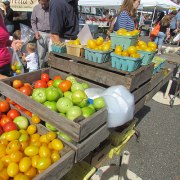 bergen county farmers market