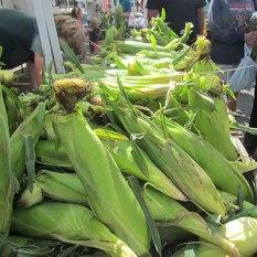 bergen county farmers' market