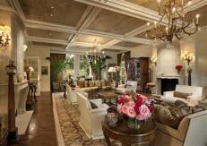living-room-luxury-homes
