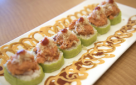 franklin lakes sushi