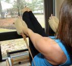 bergen county pilates classes