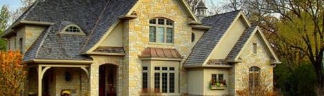 bergen county homes 2015