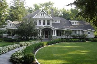 best north jersey real estate