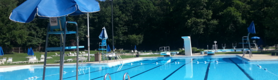 bergen county swim club