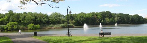bergen county parks
