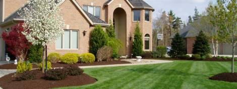 emerson nj real estate for sale