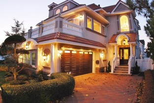 old tappan luxury homes for sale