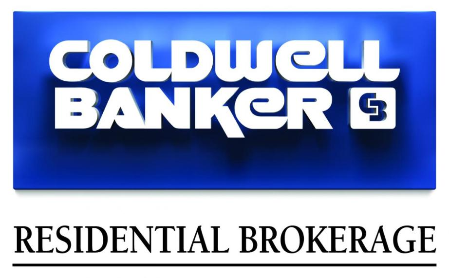 Coldwell Banker North Jersey Realtor