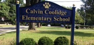 wyckoff public schools