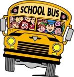 paramus public schools