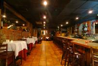best north jersey tapas restaurants