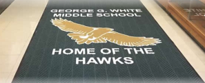 bergen county schools