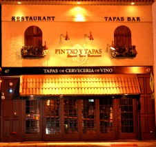 best bergen county tapas restaurants