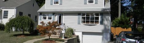 waldwick real estate for sale