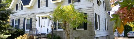 bergen county home for sale