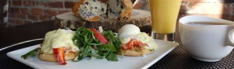 bergen county brunch restaurants