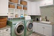 Built-in-laundry-room-shelving.jpg