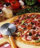 hohokus pizza