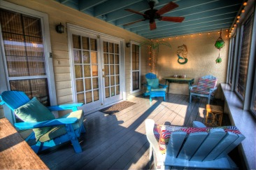 veranda-349696_1280.jpg