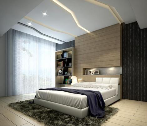 home design tips bedroom