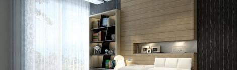 home design tips bedroom