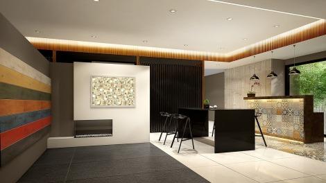 home design 2017