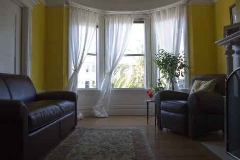 home staging tips - sell your home fast