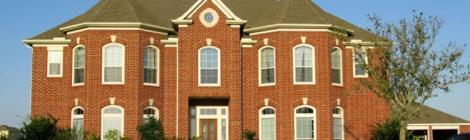 new real estate listings bergen county