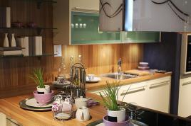 kitchen-728718_640-bicubic.jpg