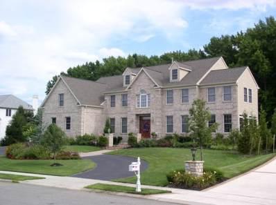 house-4-1232892.jpg