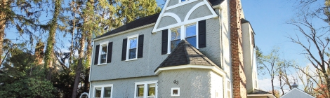 hillsdale new jersey real estate listing