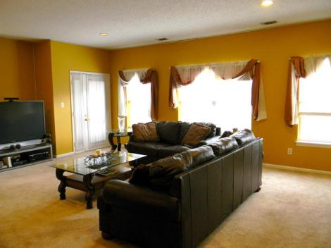 wayne new jersey home for sale