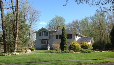 wyckoff nj real estate for sale