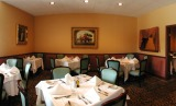 montvale nj restaurants
