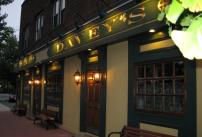 montvale nj restaurants and bars