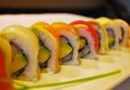 montvale japanese restaurant