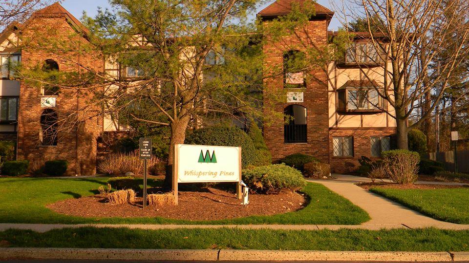 park ridge nj real estate for sale