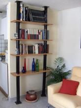 home-interiors-5-1234928.jpg