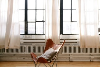 how to keep your home cool