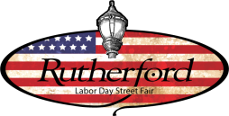 rutherford labor day parade 2016