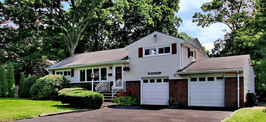 westwood nj home for sale