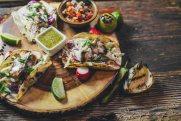 bergen county mexican restaurants