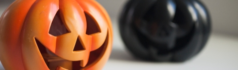 halloween events new jersey 2016