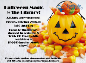 halloween events north jersey